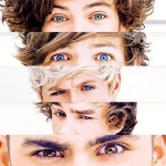 One Direction^^