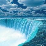 vízesés01.JPG