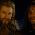 kili_and_fili__3_by_monawolt-d64enc8.jpg