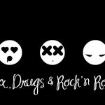 Sex_Drugs_and_Rock_n_Roll_by_Jestersdream.jpg