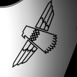 Thunderbird_Logo.jpg