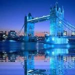 london_tower_bridge_003_531326_90888_n.jpg