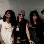 Guns+N+Roses_large.jpg