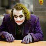 The-Joker-the-joker-30677750-1450-967.jpg