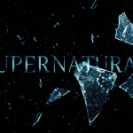 supernatural-hd-movie-wallpapers.jpg