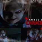 blog_curse_of_chucky4.jpg
