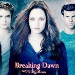 breakingdawn1.jpg
