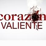 Corazón Valiente Telenovela Todos Los Capítulos Completos Telemundo.jpg