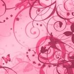 rózsaszín háttér.jpg