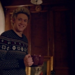 Niall - Night changes 2.jpg