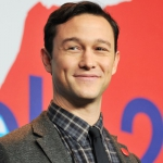 Joseph-Gordon-Levitt-Transformation.jpg