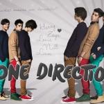 One-Direction-wallpaper-6.jpg