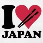 i-love-japan.jpg