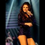 Selena-Gomez-Kevin-Mazur-131656203.jpg