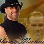 Shawn Michaels.jpg