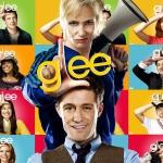 Glee (egyik kedvenc sorozatom).jpg