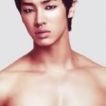 Lee Gi Kwang.jpg