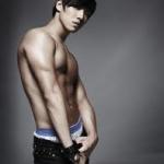Lee Joon.jpg