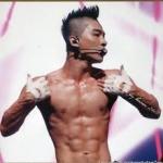 Taeyang 1.jpg