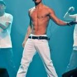 Taeyang 2.jpg