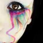 colorful-cry-cute-fashion-girl-make-up-Favim.com-43269.jpg
