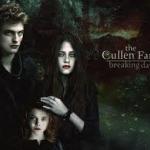 The New Cullen Family.jpg