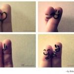 cute-finger-art-love.jpg
