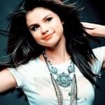Cute_Selena.jpg