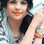 Selena_Gomez5.jpg
