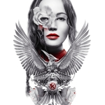 HungerGamesMockingjay2