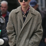 kfgu31-l-610x610-coat-kill-your-darlings-dane-dehaan-celebrity-movies-movie-actor.jpg