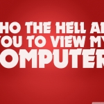 who_the_hell_are_you-wallpaper-1024x768.jpg