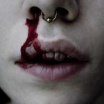 tumblr_lxvoa8teyI1qi53myo1_500.jpg