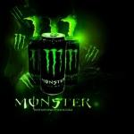 monster_energy_drink_wallpaper_by_u.jpg