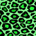 bright_green_leopard_print.jpg