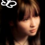 Violet_Baudelaire_by_furutsu.jpg