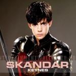 skandar_keynes01.jpg