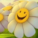 flowerssssssssssss.jpg