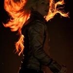 Shakira+Shakira+Performs+Concert+Madrid+Rlm_pDVvWjel.jpg