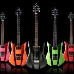 guitars-12055.jpg