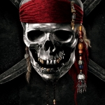 Pirates of the Caribbean On Stranger Tides Posters.jpg