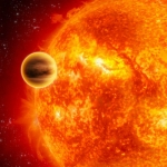 stocktrek-images-gas-giant-exoplanet-transiting-across-the-face-of-its-star.jpg
