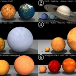 compare-star-sizes.jpg
