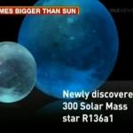 stella-grande-300-volte-sole.jpg