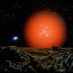 the-planet-antares.jpg