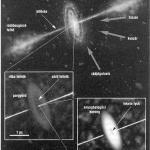 kvazar11.jpg