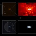 20080724-kvazarok-spektruma-a-kozeli-infravoros-tartomanyban-1.jpg