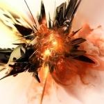 abstract-018.jpg