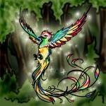 cute_phoenix_1_copy[1].jpg
