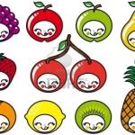 9292398-set-of-cute-fruit-characters-vector-illustration[1].jpg